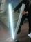 2009年04月25日 LED蛍光ランプ!