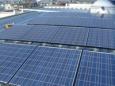 2010年03月28日 K邸「太陽光パネル設置」ご紹介!