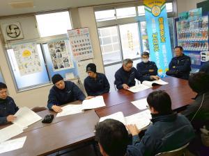 「2月 工務会議」の画像