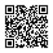 メール会員募集中!!:2011/02/15 17:21