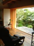 2010.07.04 A-style 村上久美子/T邸