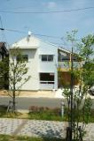 2010.07.04 A-style 富樫龍男/J邸