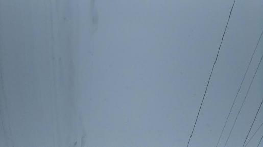 2017/02/02 14:04/吹雪