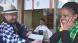 4/9放送 NHK山形「やままる」に長井市が出ます!:2019/04/08 15:59