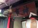 上山市指定有形文化財《市神石幢》上山市十日町:2013/08/11 12:03