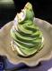 茶蔵茶房《ミックスソフト》山形市成沢西:2014/01/18 23:01