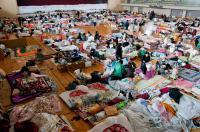 「米沢市の避難所」の画像