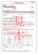 政府(から)の 10万円 を もらう ため の 書類(..:2020.06.02