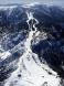 The Tengendai Ski Resort Is..:2020/12/17 09:06