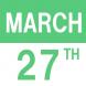 March's Nihongo Cafe:2021/02/26 14:06