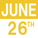 June's Nihongo Cafe:2021/06/12 16:50