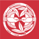 【紅〜くれない日記】 7 霞城さくら絵巻 その2:2019/04/23 16:27