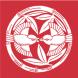 【紅〜くれない日記】 24 カナダからのサムライ:2019/07/14 11:25