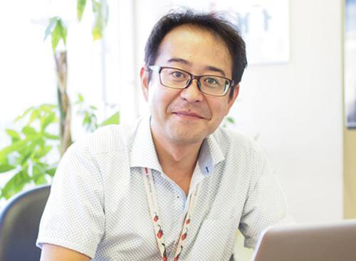 高橋 直記|NAOKI TAKAHASHI:画像
