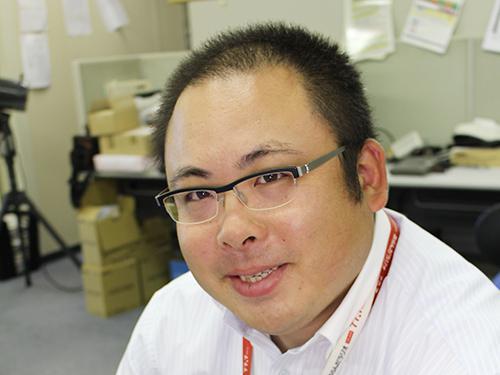 遠藤 証|AKASHI ENDOU:画像