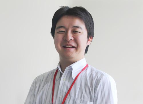 反田 正太|SHOTA SORIDA:画像