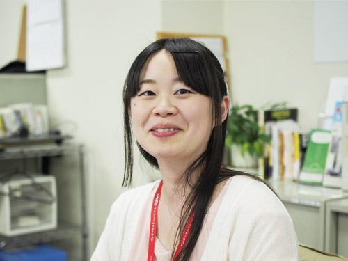 2019/04/01 18:09/鈴木 もも|MOMO SUZUKI