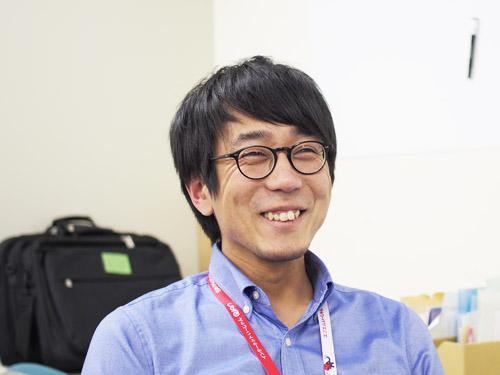 2020/05/11 15:32/佐々木 喜広|NOBUHIRO SASAKI