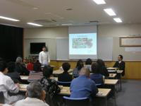 奥田政行シェフによる米沢の新しい郷土料理教室