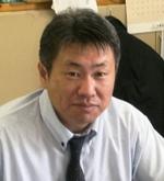 大東住宅株式会社/目黒一弘