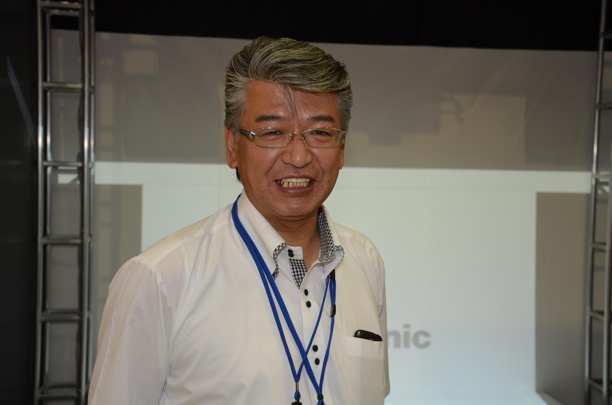 大東住宅株式会社/社長ブログ