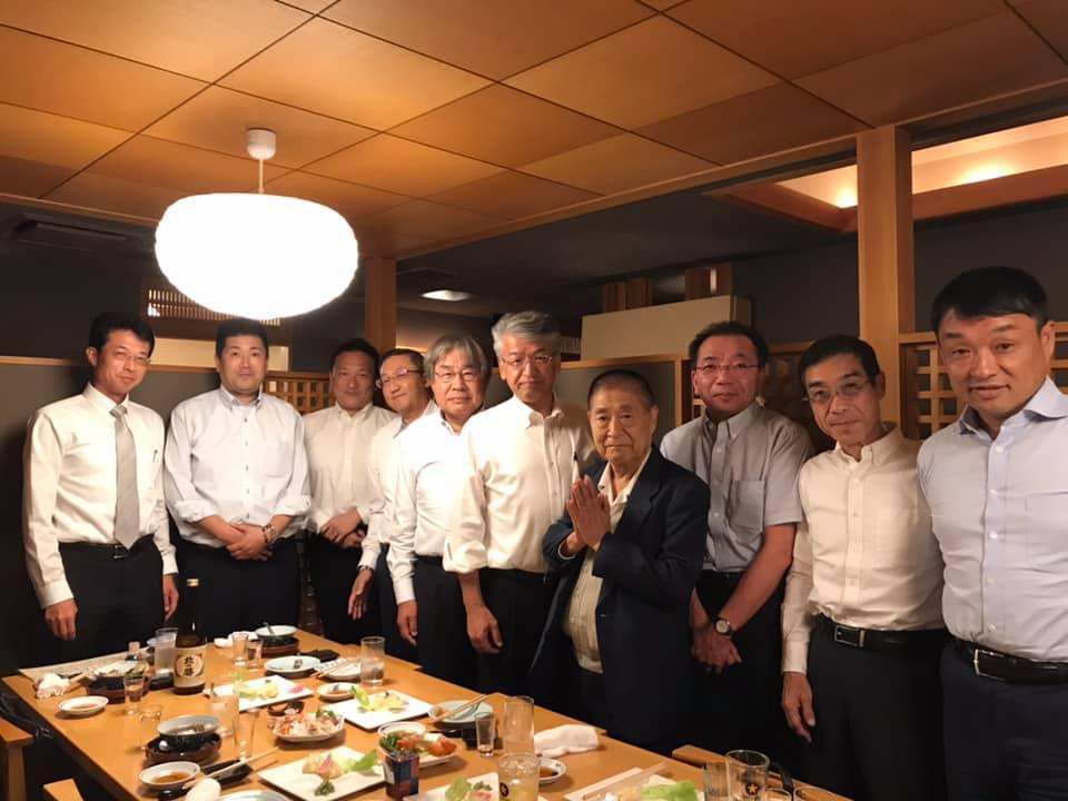 東北・北海道住宅産業協会に名称変更:画像
