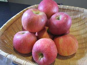 りんご:画像