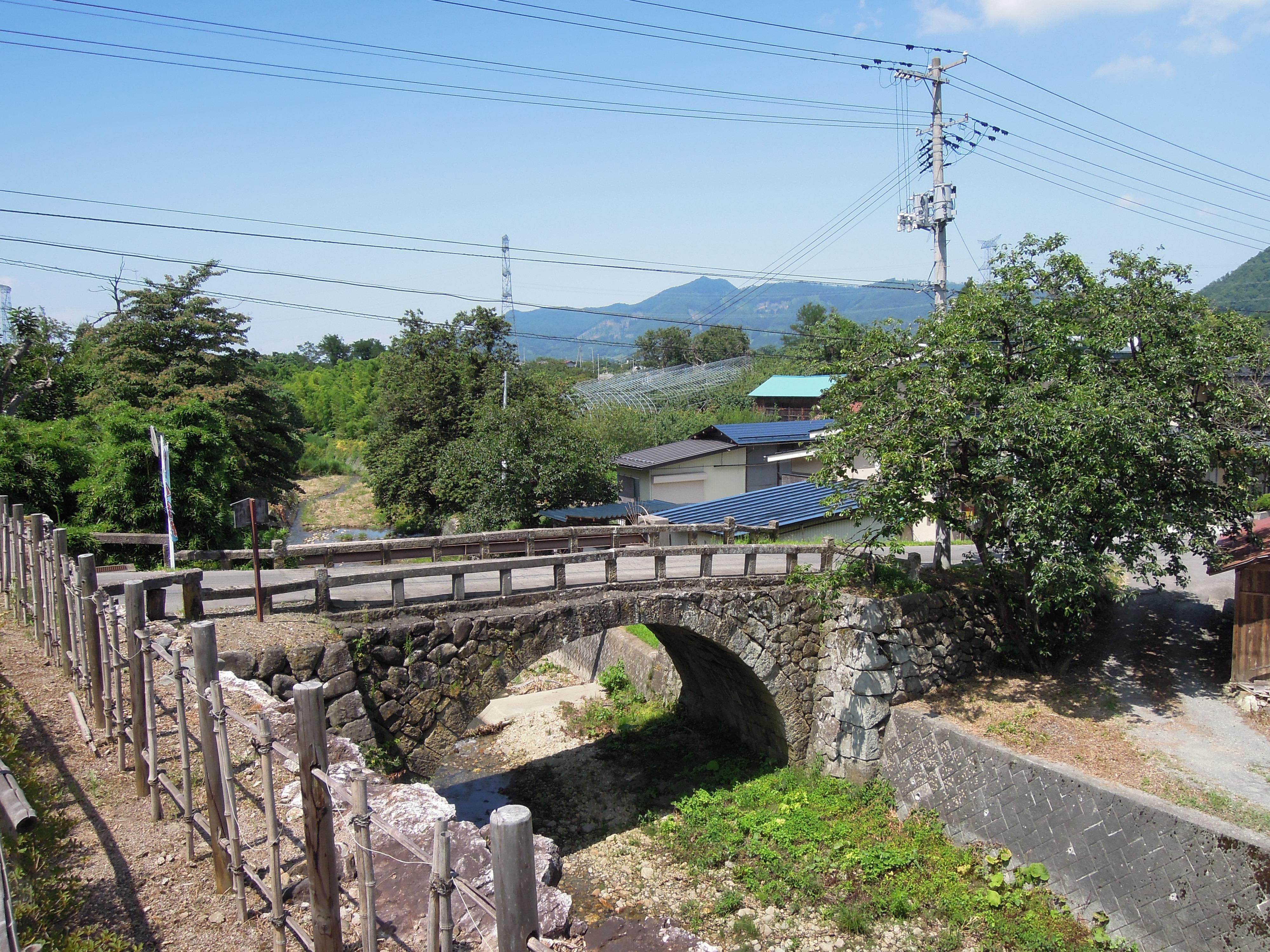 【開催中止】羽州街道 楢下宿 「田舎deの〜んびり 縁側カフェ」