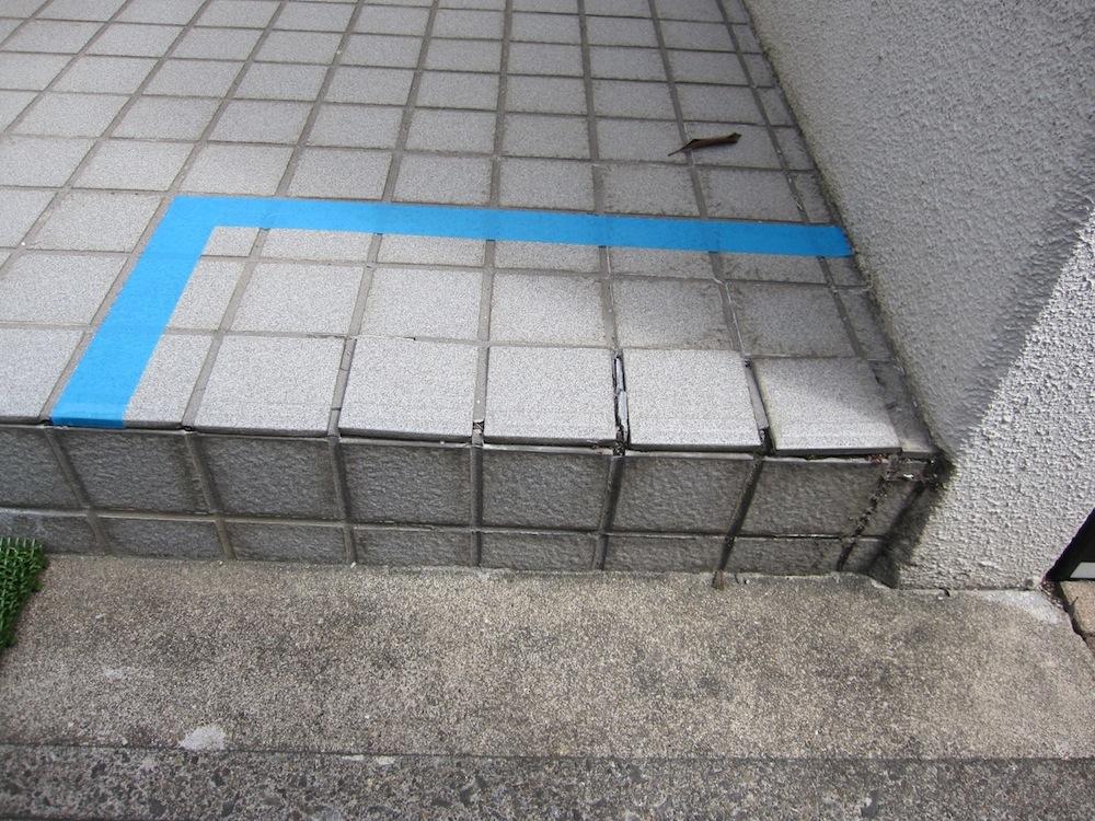 【外廻りリフォーム】仙台市泉区T様邸:画像