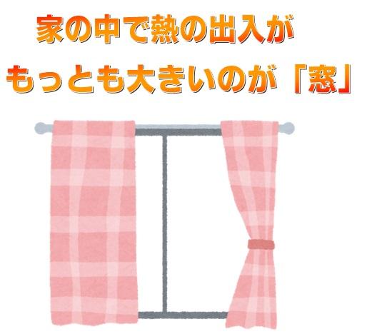 住まいの情報 〜〜カーテン断熱リフォーム〜〜:画像