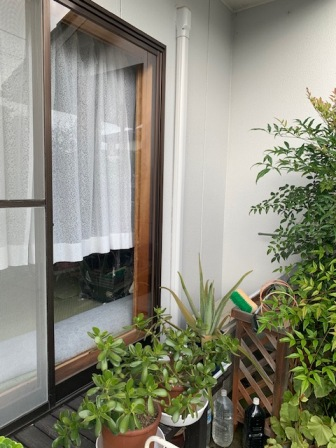 【外廻りリフォーム】仙台市泉区N様邸:画像