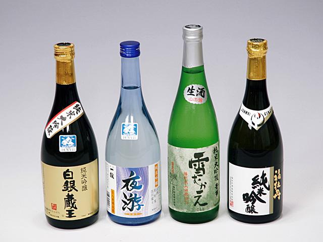 銘酒:2007.09.28