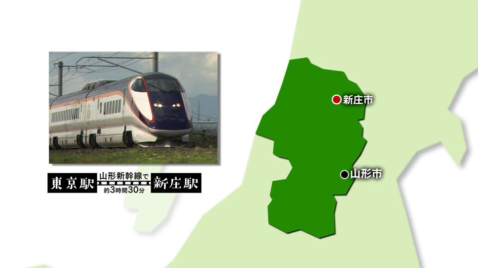 """[#1218] Festival car line """"Shinjyo Festival"""" ~ Shinjo-shi (Aug two weeks): Image"""