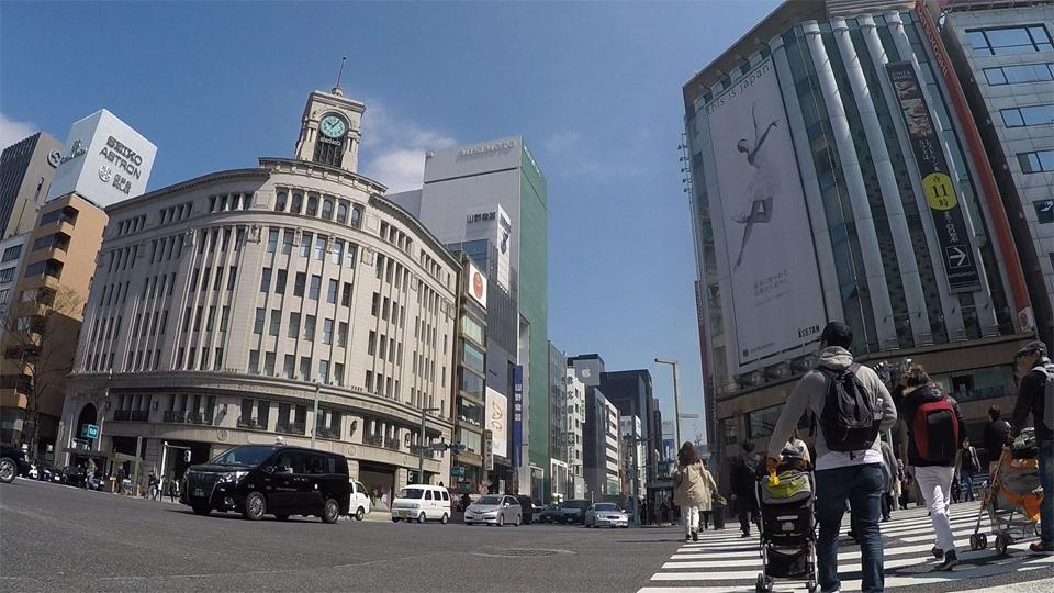 【#1283】 東京で山形を探す〜東京都(1月2週):画像