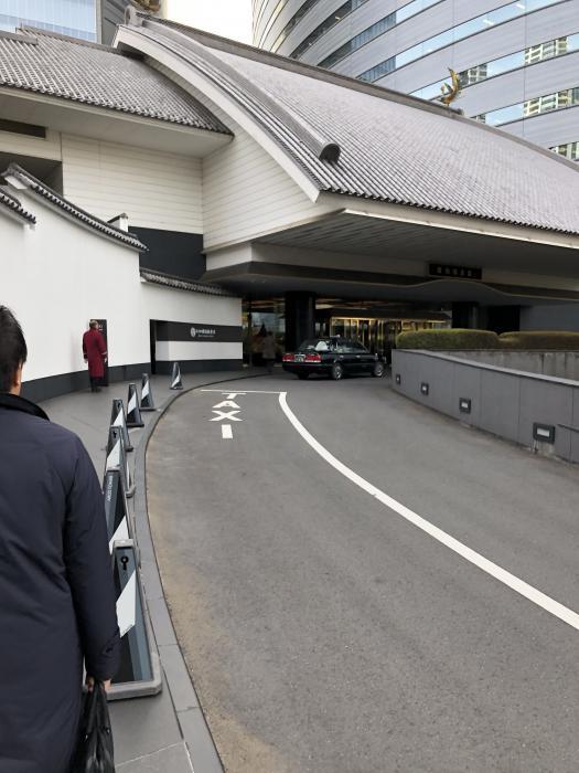 東京出張からの学び:画像
