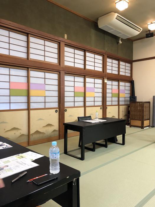 小野川温泉IN米沢