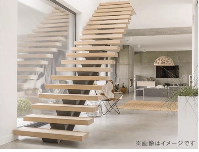 住宅設計のパーツの重要性