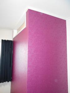 「2階トイレ増設リフォーム」の画像