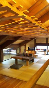 「新潟の『夢ハウス』様へ研修旅行」の画像