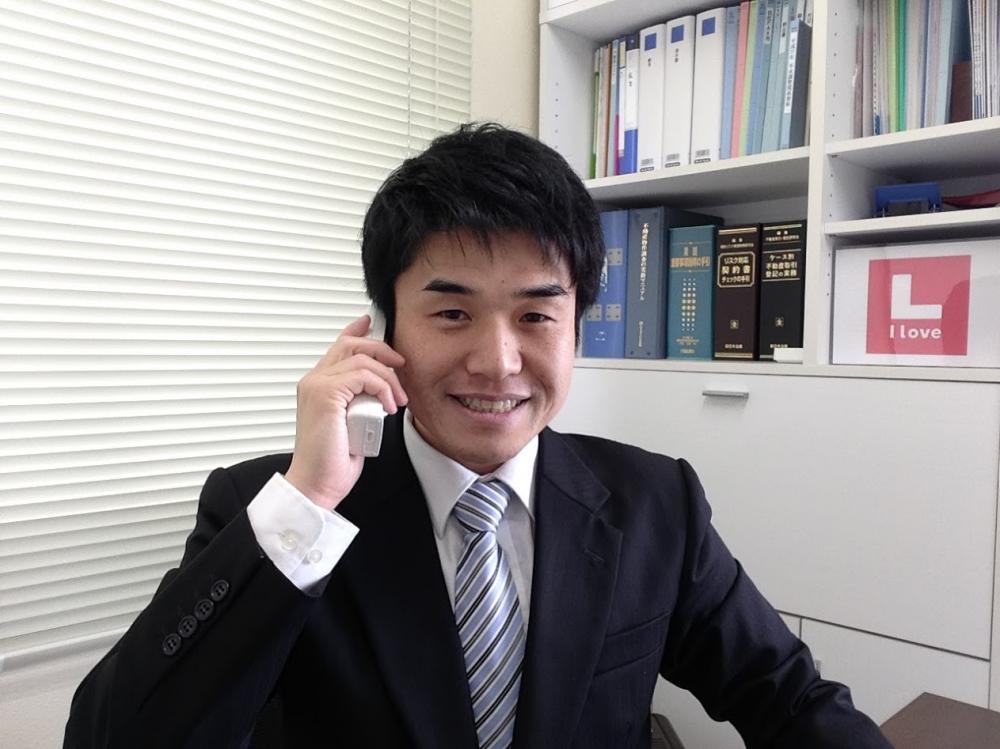 山形市 土地・マイホームの相談窓口 株式会社Ilove