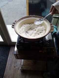 2012/02/23 01:40/ムー塩