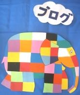 2020/06/26 17:34/6月誕生会☆★