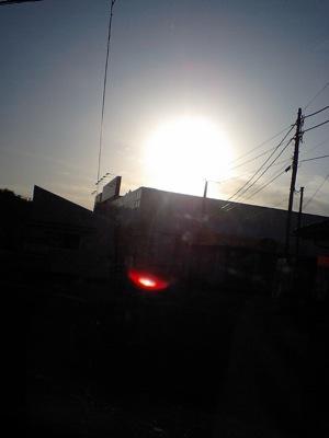 2010/02/03 11:41/四国巡礼の旅・・・