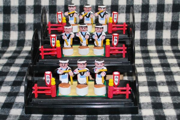 諏訪神社(その2)