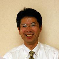 大東住宅株式会社/Johnta Kumagai