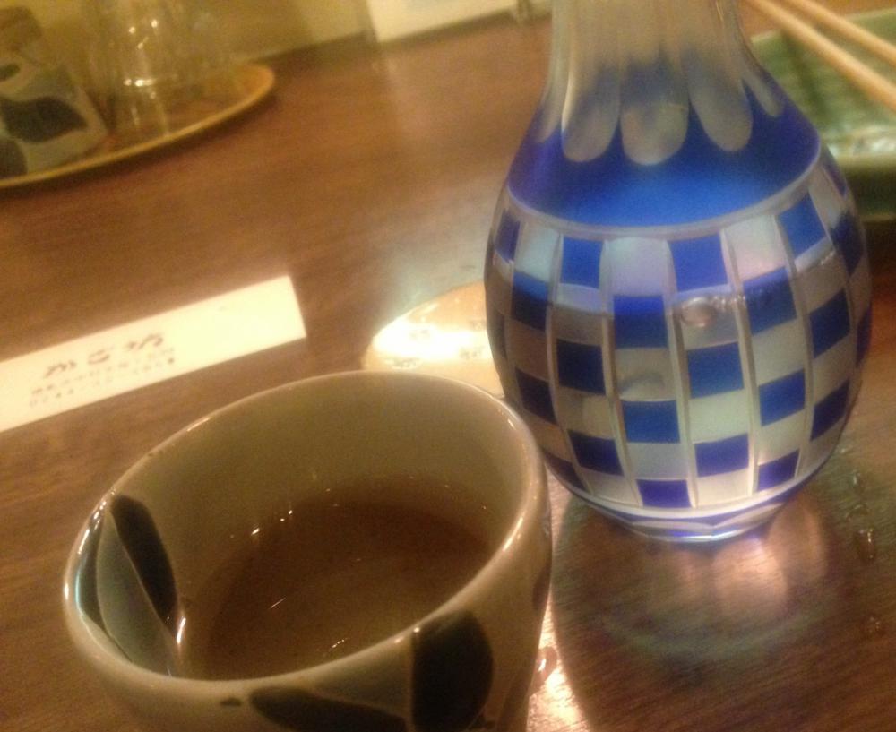 福島、宮城を旅する  其の2
