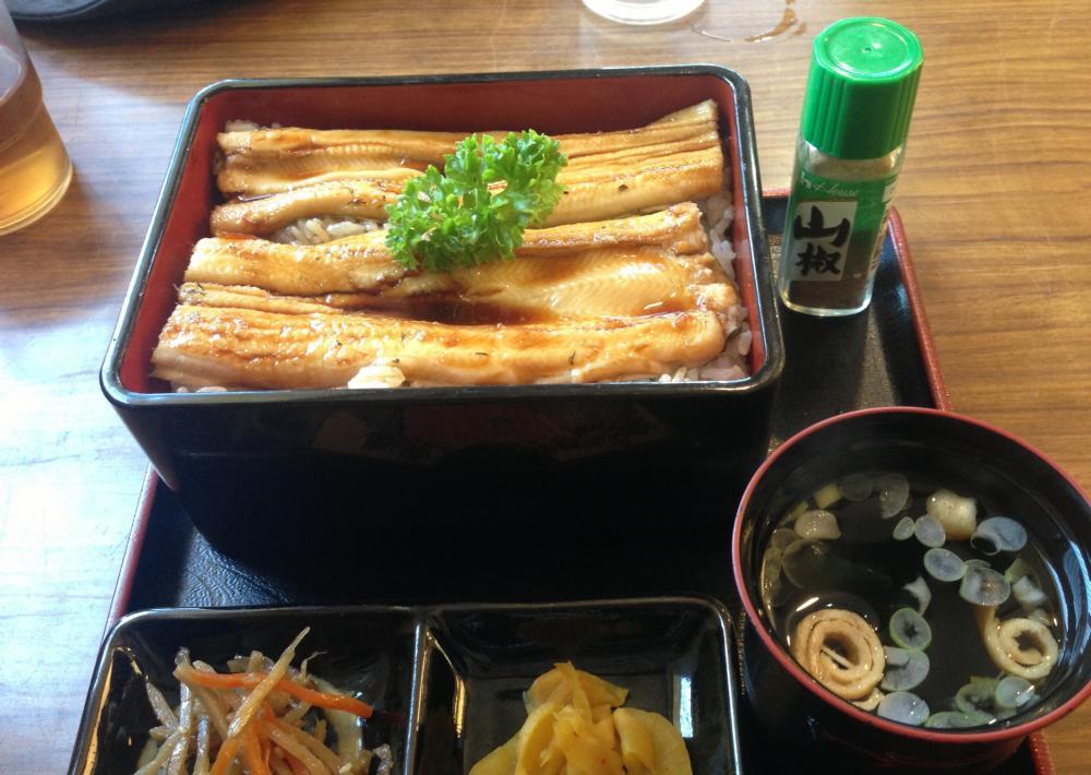 福島、宮城を旅する  其の三