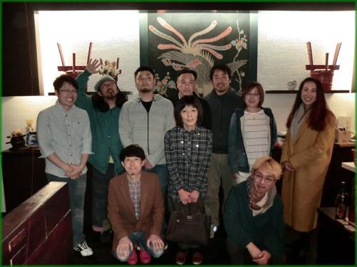 ◆長岡にて2019(春)◆
