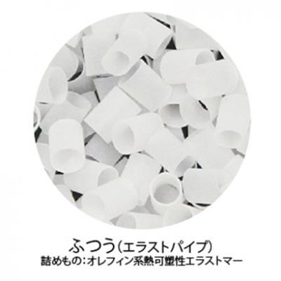 ココメイドピロー(ふつう)