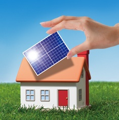 平成24年度住宅用太陽光発電の市町村補助金が追加発表されています!/